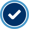 Atlassian Verified